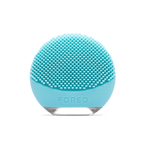 4_foreo-mint