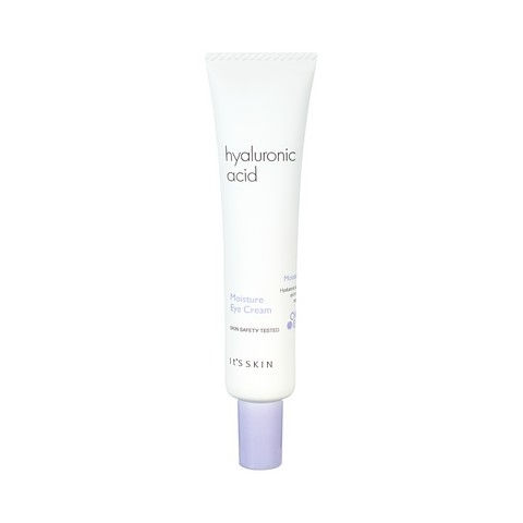 Hyaluronic Acid Moisture Eye Cream (2000)
